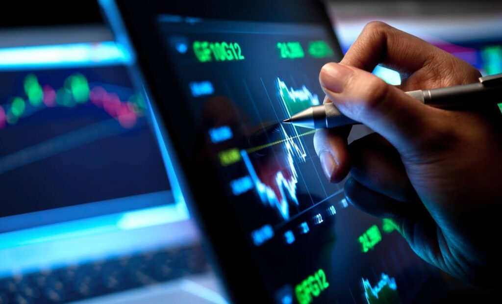 Les meilleurs brokers Forex en | Mr Forex